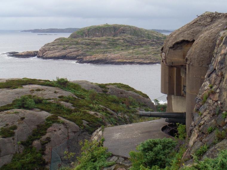 Festung_Norwegen1
